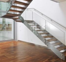 Лестница FASCIA