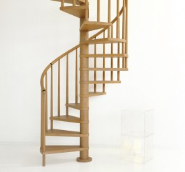 Лестница Scenik One