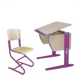 Детская трансформируемая мебель