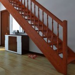Лестницы11