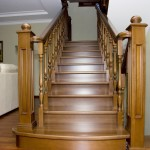 венеция лестницы