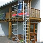 MON_ClimTec_1-Aufst_DIY01E