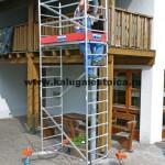 MON_ClimTec_1-Inaufs_DIY01E