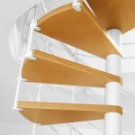 Лестница Magia70.Xtra