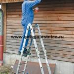 STA_GelenkUL_4x3BO-_LW01E