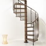 Лестница Scenik Verve