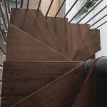 Лестница Cube Line