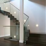 Прямая лестница, Берлин 2