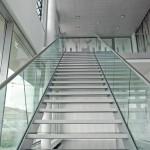 Прямая лестница, Фюрстенфельдбрук