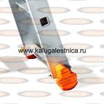 opora_poperechnoi_traversy_tl_82classic