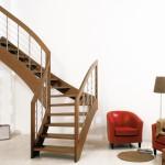 Лестница Oxa