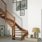 Лестница Oxa Light