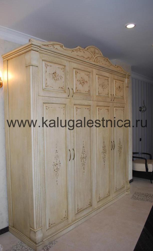 Мебель из массива дерева - мебель элитные лестницы.