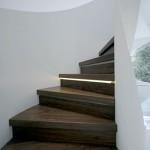 Круглая лестница, Келькхайм