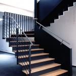Круглая лестница, Вихтах 2