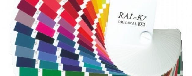 Непрозрачная краска для наружных работ — Микс-тона Landhausfarbe Mischtöne