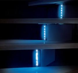 JAZZ LED