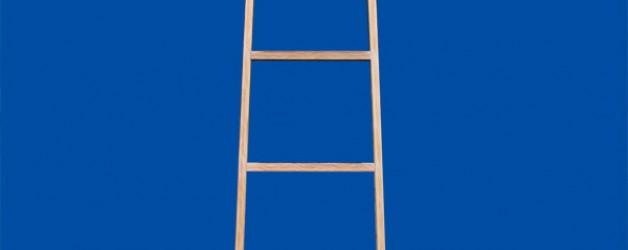 Лестницы диэлектрические стеклопластиковые приставные ЛСП «ЛУЧ»