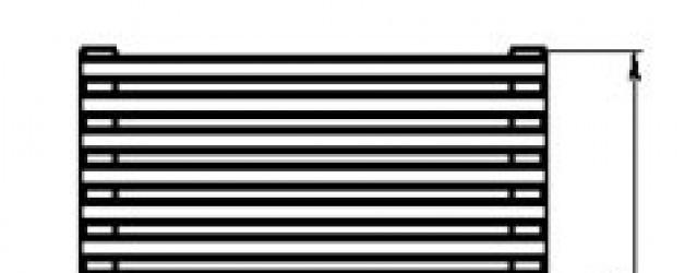 Подставки изолирующие / Настилы стеклопластиковые ПИ «ЛУЧ»