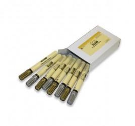 COLOUR EDGING PEN Ретуширующий карандаш