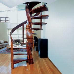 Лестницы interSCALA