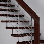 Лестница AKURA