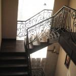 Лестница 0004