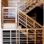 Лестница 0008