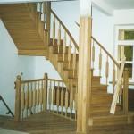 Лестница 0014
