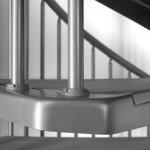 Лестница Magia50