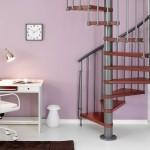 Лестница Magia70