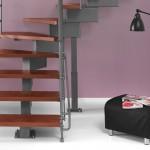 Лестница Magia90.Xtra