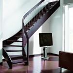 Лестница Vertigo