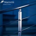 Внутреннее ограждение (Marretti)