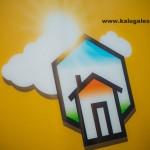 Участие в выставке «Недвижимости Калуги» 2014.
