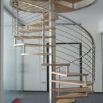 Винтовая лестница EASY