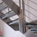 Лестница INFINITY