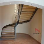 Эвольвентная лестница LOGIK FE