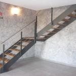 Лестница MANHATTAN