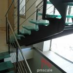 Лестница ZEPHYR