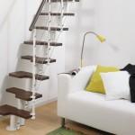 Лестница Mini Line