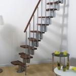 Лестница Mini