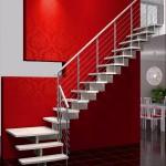 Лестница nuovala