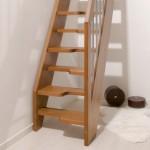 Лестница Oxa Mini