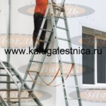 raznourovnevaya_ustanovka_dl_82-klassik