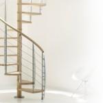 Лестница Scenik Trend