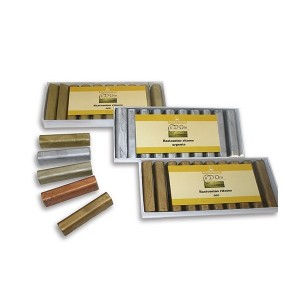softwax-stick
