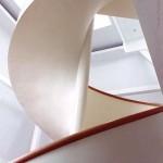 Винтовая лестница, Берлин