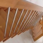Лестница Oxa Air