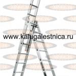 tl_3h10_yuvelir